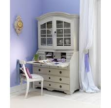 home office ideas 7 tips. Home Office - And Garden Design Ideas 7 Tips Y