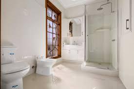 bathroom resurfacing. Nupride-bathroom-restoration-2-wheelers-hill-after-web Bathroom Resurfacing