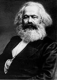 karl marx essay on capitalism karl marx and capitalism essays karl marx capitalism essay marx on capitalism essay marx on capitalism essay