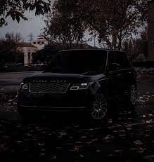 Pin By Izzy On Rides Range Rover Range Rover Supercharged Range Rover Black