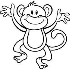Zoo Animal Coloring Pages At Getdrawingscom Free For Personal Use