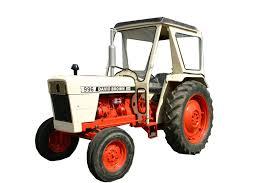 david brown tractor parts david brown tractor summary