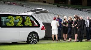 Scientists are currently testing the plant's potential against the novel coronavirus with regard to the novel coronavirus, seeberger warns that people should be vigilant. Dean Jones Farewelled In Final Lap Of The Mcg