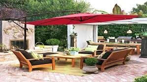 patio umbrella covers large size of offset umbrella covers for clearance cover umbrellas base patio umbrella covers target patio umbrella canopy replacement