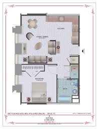 hotel floor plans. Button Text Hotel Floor Plans