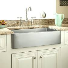 farmhouse sink faucet small images of a front cast iron kitchen sink farmers sink faucet farm