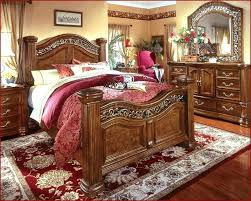 Nebraska Bedroom Furniture Furniture Mart Bedroom Sets 4 Nebraska ...