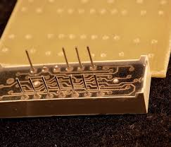 Fr  software orcad All Saints printed circuit boards PCB cheaply and quickly