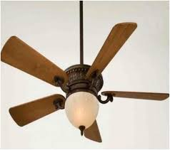 ceiling fan model ac 552al hampton bay ceiling fan remote troubleshooting best s a tarotux ceiling