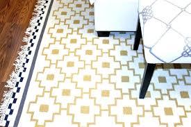 excellent area rugs ikea small round rug canada outdoor gistrainingsource inside area rug ikea ordinary