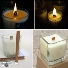 Multi Wick Candles Popular Metal Wick Candle Buy Cheap Metal Wick Candle Lots From
