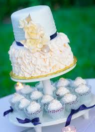 Wedding Cakes Chic Events Jamaica