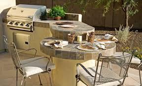 outdoor kitchen bar designs. backyard bar plans | outdoor kitchen baroutdoor kitchenearthart landscape \u0026 designs, inc .. designs