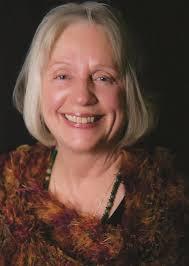 Sandy Heimann, obituary   PenBay Pilot