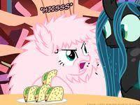 60+ <b>Fluffle puff</b> ideas | my little pony, pony, fluffy puff