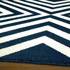 blue outdoor rug target blue outdoor rug blue outdoor carpeting navy outdoor rug diamond x and