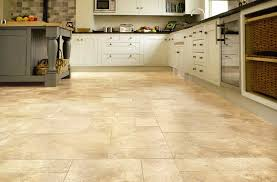Small Picture tile kitchen floor The Two Dominant Styles For The Kitchen Tile