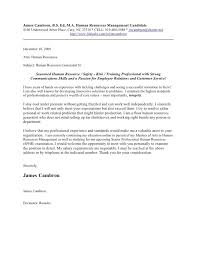 29 Beautiful Adding Salary Requirements To Cover Letter Template Site
