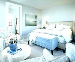 blue wall paint bedroom. Light Blue Bedroom Paint Home Wallpaper Gray Wall Remodel Ideas . Pale N