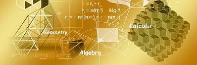 math assignment help mathematics homework help math assignment help