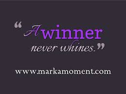 best sportsmanship quotes ideas mentor quotes daily thoughts thought of the day 13 2013