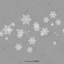 無料ダウンロードのための透明雪素材の透明な雪素材 透明の背景 雪 雪png