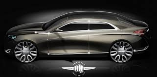 2018 chrysler 200 redesign. simple 200 25 best 2016 chrysler 300 ideas on pinterest  c  chrysler and srt8 for 2018 200 redesign 0