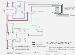 square d mechanically held contactor wiring diagram davehaynes me Contactor Coil Wiring Diagram mechanically held lighting contactor wiring diagram also ac wiring