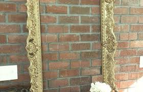 extra large picture frames extra large picture frames design and decor medium size extra large picture