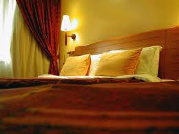bedroom wall sconce lighting. Bedroom Wall Lights \u2013 Make It As Final Touch Decor » Sconce Light Lighting G