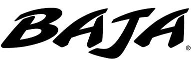 black subaru logo. black subaru logo
