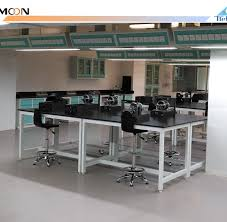 Work bench chemical medical lab bench Furniture 640x640xz