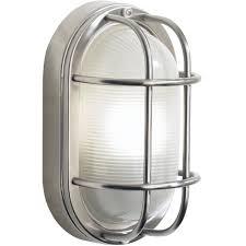 full size of stainless steel kitchen pendant light flush kitchen ceiling lights stainless steel outdoor pendant