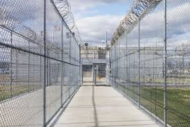 The final obstacle to annexation was removed when texas was allowed to keep its public lands to pay off its debt. Texas Will Relocate 1 000 Heat Vulnerable Inmates To Facilities With Air Conditioning