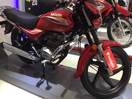 china motorcycle and spare parts fair 4