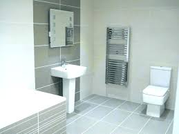 white shower tile ceramic tile shower ideas bathtub ceramic tile ideas white shower tile ideas bathrooms