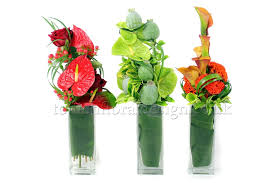 office flower arrangements. Office Flowers London Corporate Business Uk Florist Flower Arrangements I