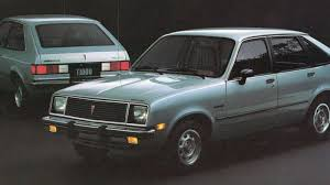 When Americans Kept Buying The Worst Cars On The Market Just To ...