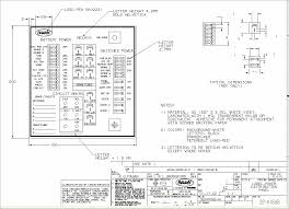 kenworth wiring diagram wiring diagram and schematic design 1996 kenworth w900 wiring diagram car