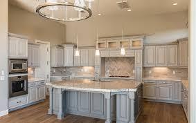 high end under cabinet lighting tips