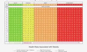 Healthy Muscle Mass Percentage Chart What Is Body Fat Percentage Veritable Muscle Mass Muscle
