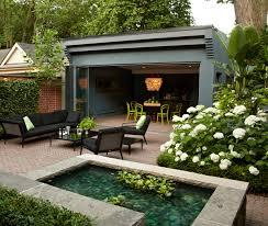 photo gallery 40 gorgeous gardens