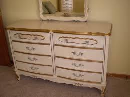 image of french provincial bedroom furniture hardware bedroom furniture makeover