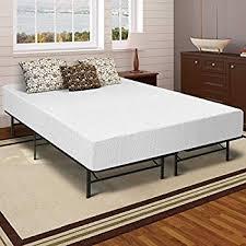 bed frame and mattress set. Best Price Mattress 12\ Bed Frame And Set