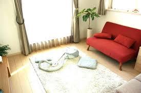 9x11 rug rug area rugs 9 x wool area rugs rug pad rug