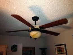 hampton bay ceiling fan bay ceiling fan bay ceiling fans bay ceiling fans parts smart solutions