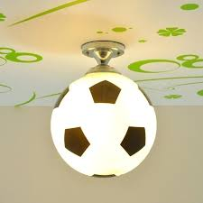 wonderful bathroom light ceiling led ceiling lamp kitchen basketball ceiling light bathroom light ceiling lamp baby
