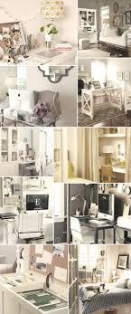 home office bedroom combination. Splendid Office Bedroom Combination Feng Shui Best Home Ideas: Small