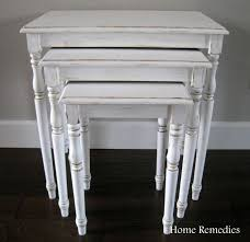 Small Picture Best 20 Americana chalk paint ideas on Pinterest Girls show