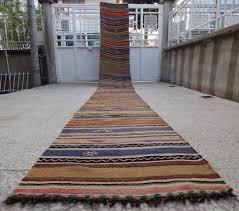 mudroom thin runner rug hall runner rugs black and white hallway runner non slip hall runners rugs runners runners for the range rugs